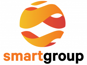 Smart Group AG